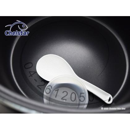Chelstar 5.4L Jar-type Electric Rice Cooker (SRC-060)