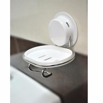 Garbath Soap Dish Holder (260120)