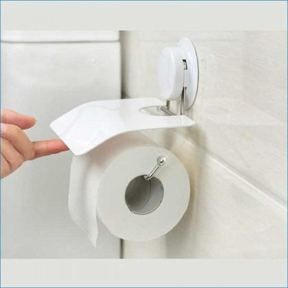 Garbath Toilet Tissue Holder (260028)