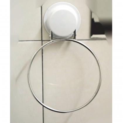 Garbath Towel Ring (260006)